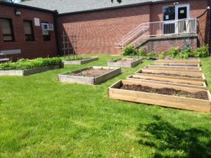 school garden 5_14_4